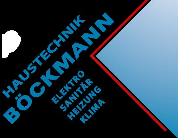 Haustechnik Böckmann aus Lastrup